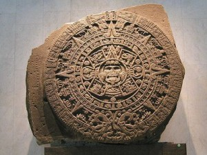 Mayan-Calendar-mike-23