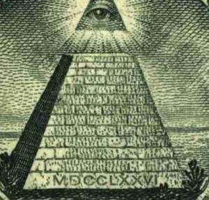 dollarpyramid