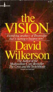 visionbywilkerson