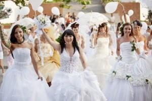 wedding-planners-12-questions-to-help-you-def-L-MMFQzk