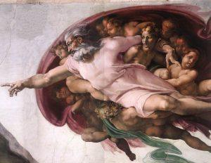 Michelangelo,_Creation_of_Adam_04